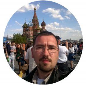 Prevodilac za ruski jezik, prevodi sa ruskog na srpski